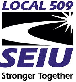 SEIU-509-logo