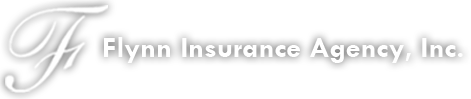 Flynn-Insurance-Agency